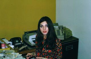 Cyn 1971
