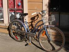 Old_bike_4