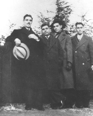 1937c