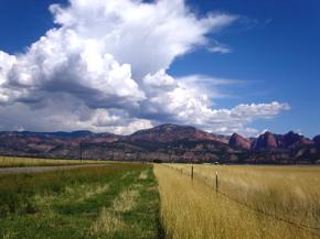 Utah_3
